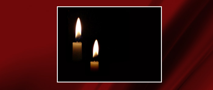 Second Sunday in Advent – Parish Bulletin