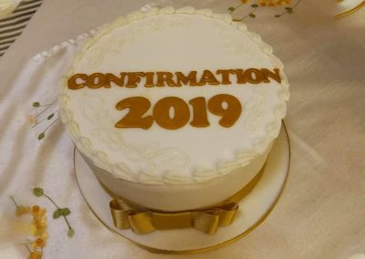 st-christophers-church-confirmation-2019-1