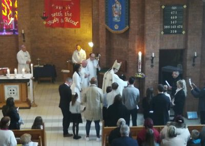 st-christophers-church-confirmation-2019-3