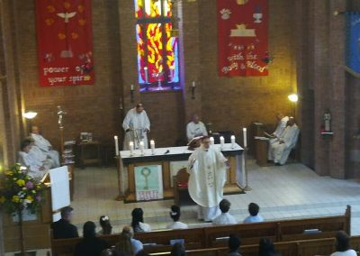 st-christophers-church-confirmation-2019-4