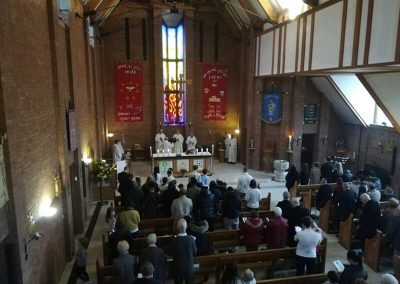 st-christophers-church-confirmation-2019-5